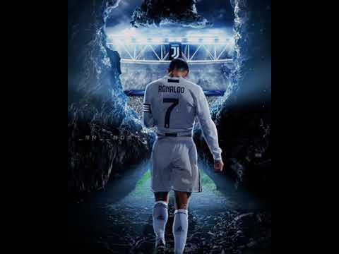 Full screen HD cr7 🌟 juventus status/ Cristiano Ronaldo 🔥 status/ best ringtone