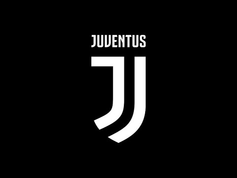 Juventus New Club Logo (Crest)