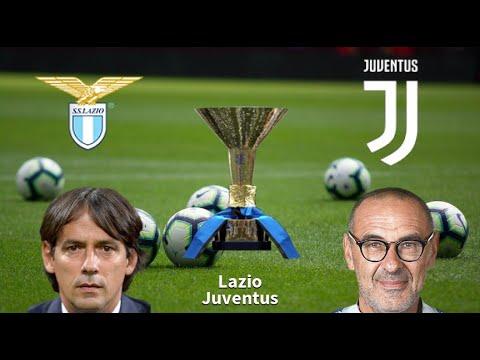 Lazio vs Juventus Prediction & Preview 07/12/2019 – Football Predictions