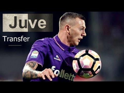 Federico Bernardeschi – JUVE Transfer Target 2017-18 | Goals, Skills, Assists | HD