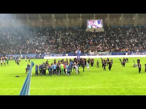 Danilo Cataldi goal (Juventus vs Lazio) Supercoppa Italiana FINAL.