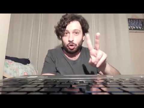CHIEVO – JUVENTUS LIVE STREAMING DOMANI…CONFERMO!