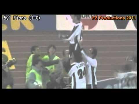 Coppa Italia 2003-2004: Il cammino della Lazio