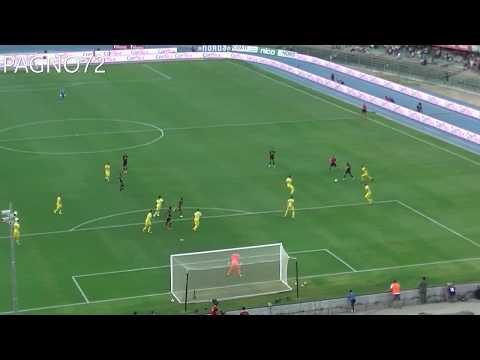 Chievo Vs JUVENTUS    No Goal Mandžukić/VAR