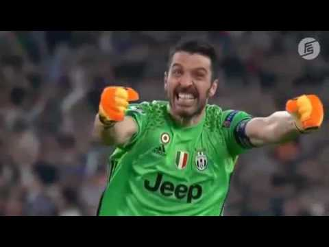 Juve Storia di un Grande Amore   Inno Juventus