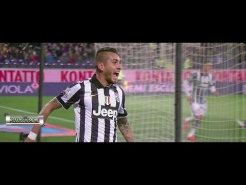 Roberto Pereyra Ultimate Goals & Skills 2015 Juventus