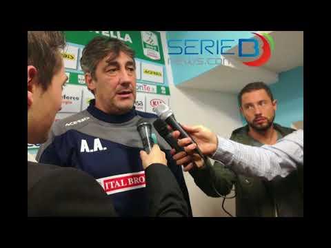 """ESCLUSIVA – Aglietti: """"Io alla Juventus B…"""" (JuveLive.it)"""
