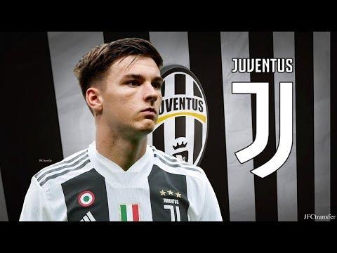 Kieran Tierney – Juventus Transfer Target 2018-19 || Goals, Skills, Assists | HD
