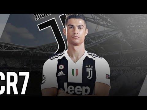LE VISITE DI CRISTIANO RONALDO IL 6 LUGLIO? [Cristiano-Juventus news]