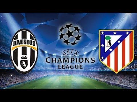 Preview Kualifikasi Liga Champions Juventus vs Atletico Madrid – Ronaldo Bisa Main