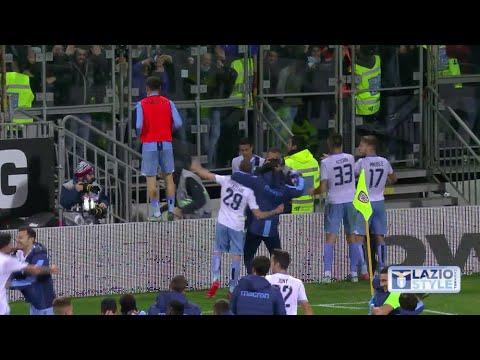 Serie A TIM | Highlights Cagliari-Lazio 1-2