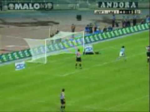 supercoppa italiana 1998:Juventus – Lazio 1-2