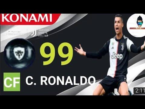 Juventus club selection 6th april 2020!! Players list!!