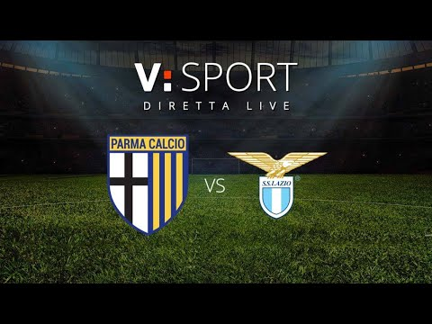 PARMA LAZIO – TELECRONACA IN LIVE STREAMING – Serie A TIM – 09/02/20