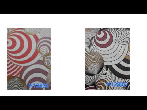 Hub 0857 4322 2457 (Indosat), Wallpaper Dinding Juventus