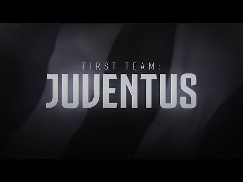 News calciomercato Juventus De Bruyne e vi spiego perché Pogba non andrà all'Inter👍🏻😉⚪⚫