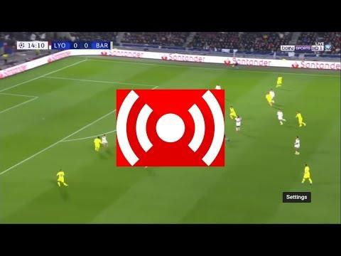 Juventus Song Juventus Video Hub