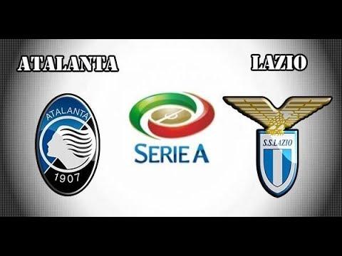Atalanta vs. Lazio – Live Stream