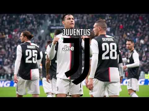 Juventus FC Goal Song