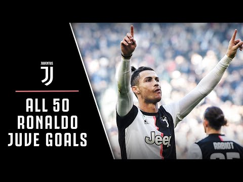 Cristiano Ronaldo  all juventus 50 goals mixed songs ( the box) ( Gucci gang ) (Gucci gang ) (sunflo